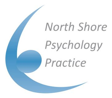 North Shore Psychology Practice